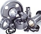Mechanical Parts for CATERPILLAR machinery