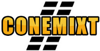 CONEMIXT: Parts, equipments and service for CATERPILLAR heavy machinery and forklifts