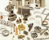 CONEMIXT: Parts, equipments and service for forklifts and CATERPILLAR heavy machinery